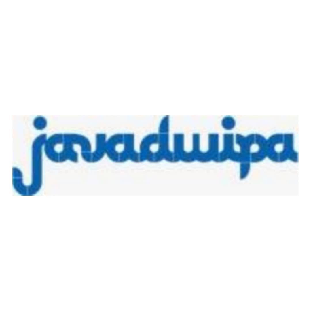 PT Javadwipa Duta Mandiri